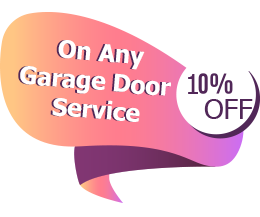 USA Garage Doors Service Hammond, IN 219-230-4409